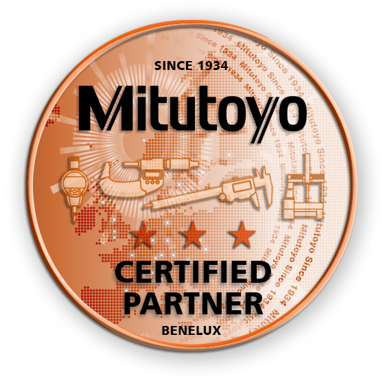 mitutoyo-badge